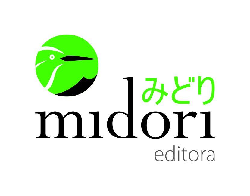 Midori Editora